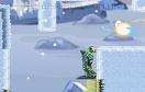 魔法機器人2遊戲 / Revert To Growth 2 Game