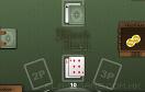 經典黑傑克遊戲 / 經典黑傑克 Game