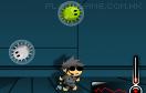 怪獸泡泡傳送門遊戲 / 怪獸泡泡傳送門 Game