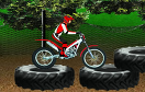 障礙自行車賽2無敵版遊戲 / 障礙自行車賽2無敵版 Game