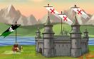 戰象攻城記2加強無敵版遊戲 / 戰象攻城記2加強無敵版 Game