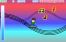 音樂冒險旅程遊戲 / 音樂冒險旅程 Game