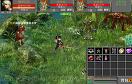 魔域1.03修改版遊戲 / 魔域1.03修改版 Game