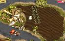 經營農場賺錢修改版遊戲 / 經營農場賺錢修改版 Game