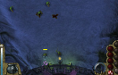 魔法師城堡保衛戰修改版遊戲 / 魔法師城堡保衛戰修改版 Game
