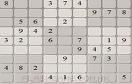 三維數獨遊戲 / 三維數獨 Game