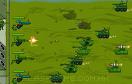 防禦指揮官遊戲 / 防禦指揮官 Game