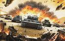 防禦小日本無敵版遊戲 / 防禦小日本無敵版 Game