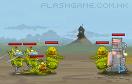 怪物實驗室遊戲 / Monster Craft Game