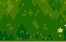 經典超級瑪利奧遊戲 / Mario Starcatcher 2 Game