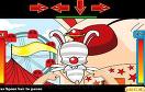 拳擊兔兔遊戲 / Joe da Punch Game