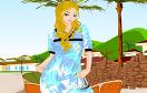 夏天可愛裙裝遊戲 / Cute Summer Dresses Game