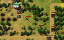 野外基地戰1.5.1遊戲 / 野外基地戰1.5.1 Game