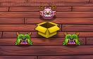 怪獸盒子世界遊戲 / 怪獸盒子世界 Game
