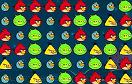 憤怒的小鳥滑滑看遊戲 / 憤怒的小鳥滑滑看 Game