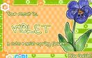 你是哪種花?遊戲 / Flower Quiz Game