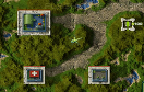 直升機大防禦無敵版遊戲 / 直升機大防禦無敵版 Game
