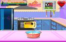 愛的彩虹蛋糕遊戲 / Love Rainbow Cake Game