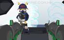 雙槍兔加強版2遊戲 / Gunny Bunny 2 Game