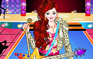 流行女歌手遊戲 / 流行女歌手 Game
