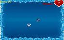 飛鏢打氣泡遊戲 / 飛鏢打氣泡 Game
