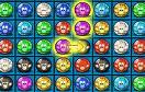 可愛猴摘香蕉2遊戲 / Monkey Trouble 2 Game