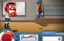 拳擊手遊戲 / 拳擊手 Game