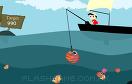 釣魚小男孩遊戲 / 釣魚小男孩 Game