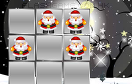 聖誕節記憶翻牌遊戲 / 聖誕節記憶翻牌 Game