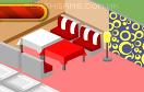 時尚蛋糕店2遊戲 / 時尚蛋糕店2 Game