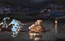 邪惡殭屍攻城3修改版遊戲 / 邪惡殭屍攻城3修改版 Game