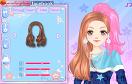 美髮的藝術遊戲 / 美髮的藝術 Game