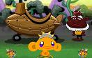 逗小猴開心奇趣故事2遊戲 / 逗小猴開心奇趣故事2 Game