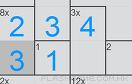 數學數獨遊戲 / 數學數獨 Game