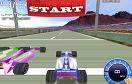 F1競速挑戰賽遊戲 / F1競速挑戰賽 Game
