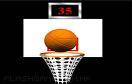 籃球嘉年華遊戲 / 籃球嘉年華 Game
