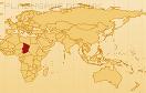世界地圖問答遊戲 / 世界地圖問答 Game