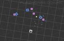 像素方塊大挑戰遊戲 / ! And ! Game