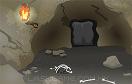 逃出河底暗洞遊戲 / 逃出河底暗洞 Game