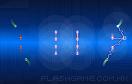 電原子連接遊戲 / 電原子連接 Game
