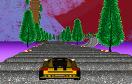 過山車賽車2紫色山路版遊戲 / 過山車賽車2紫色山路版 Game