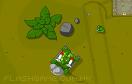 坦克驅逐艦2遊戲 / Tank Destroyer 2 Game