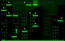 小綠人空間冒險遊戲 / 小綠人空間冒險 Game