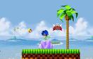 憤怒的Sonic遊戲 / Angry Sonic Game