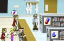 經營藥店遊戲 / 經營藥店 Game