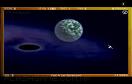宇宙高爾夫遊戲 / Galactic Gravity Golf Game