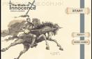 帝國時代遊戲 / 帝國時代 Game