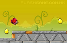 憤怒的火箭鳥遊戲 / 憤怒的火箭鳥 Game