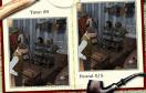 找不同偵探遊戲 / 找不同偵探 Game