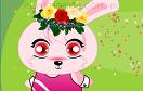 粉紅兔兔換裝遊戲 / 粉紅兔兔換裝 Game